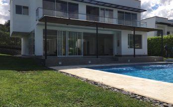 villas ibiza for sale