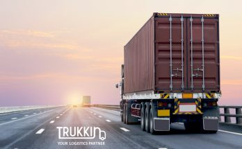 Logistics Terms in Pakistan Everyone must Keep at their Disposal