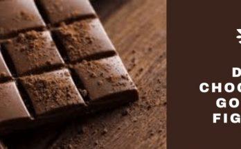 Dark chocolate help in ED