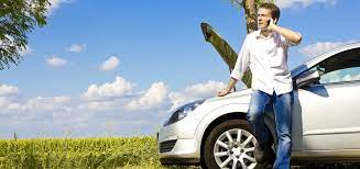 vehicle warranty calls
