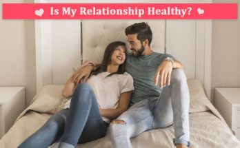 relationships, healthy relationships