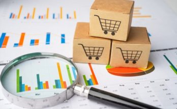 5 Amazing Ways to Use Online Shopping Analytics for E-Commerce