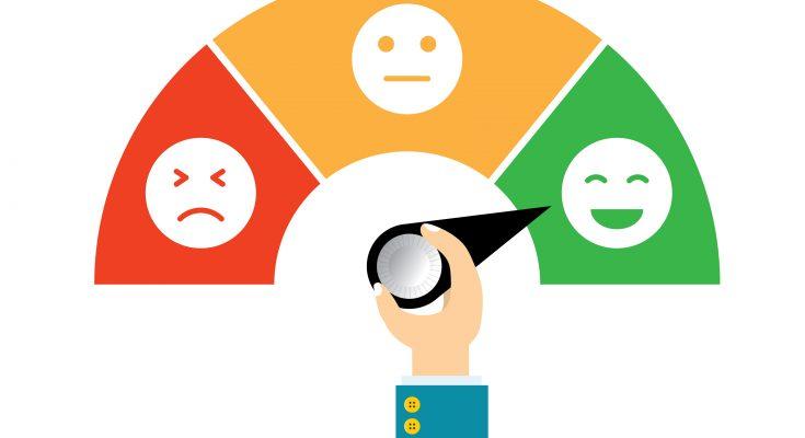 5 Key Factors Affecting Customer Satisfaction