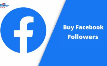 Buy-Real_Facebook-Followers-India-Followerbar