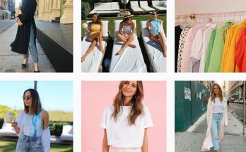 Instagram Influencers Can Teach