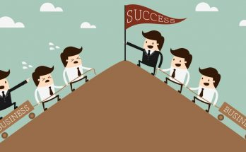 5 Key Business Leadership Skills for Entrepreneurs to Grow your Business
