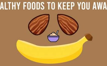 Healthy-foods-to-stay-awake