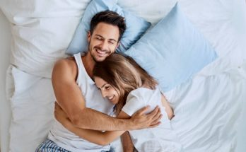 Erectile Dysfunction Symptoms and Causes