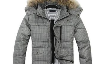 best winter jackets