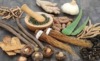 Treating Acute kidney injury with the help of Ayurveda