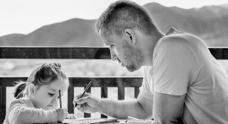 Learning at Home: How to Motivate Your Children?
