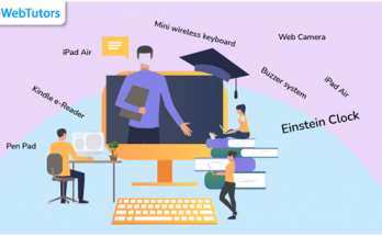 Online Classes Engaging