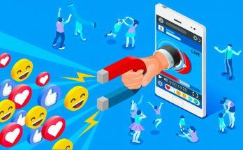 micro influencer platform