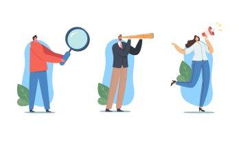 luent In HR Analytics